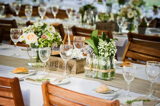 Chairs lounge furniture bars and accessories vases bottles jars - Bottles With Twine Lovestruck Weddings And Events