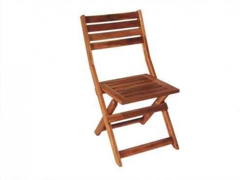 Wooden Folding Chairs Lovestruck Weddings And Events