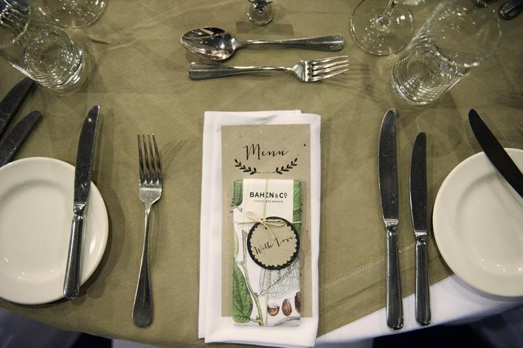 Brad & Lynsey | Brisbane Wedding