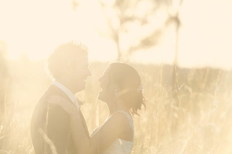 Brad & Lynsey Sirromet Winery Wedding by Lovestruck