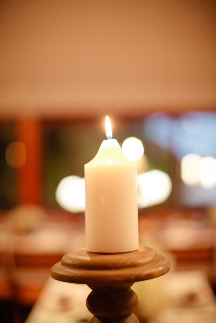Wooden Candlestick Hire Gold Coast Lovestruck Weddings