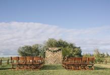 Lovestruck Wedding Ceremony Package