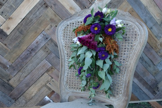 Chairs lounge furniture bars and accessories vases bottles jars - Rattan Back French Chair Lovestruck Weddings And Events