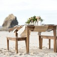 Lovestruck Weddings Bench Seats