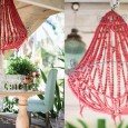 Secret Garden Byron Bay Venue Lovestruck Wedding Hire