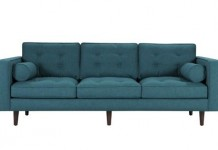Teal Hire Sofa Lovestruck Weddings
