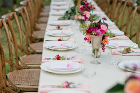 Wooden Cross Back Chairs Lovestruck Weddings And Events