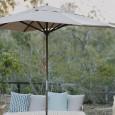 Market Umbrella Hire Gold Coast, Brisbane & Byron Bay