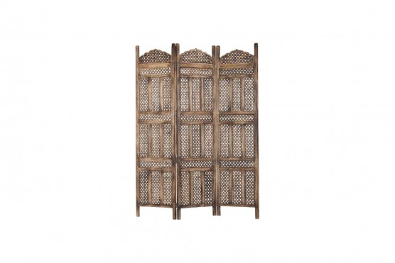 Chairs lounge furniture bars and accessories vases bottles jars - Carved Wooden Folding Screens Lovestruck Weddings And Events