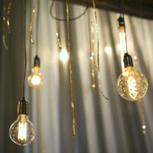 Elyssium Lighting - Gold Coast Lighting