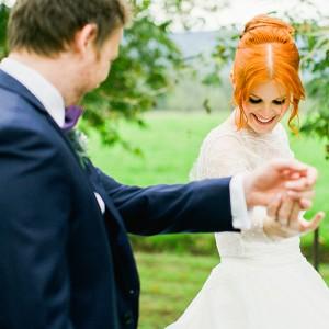 Julian Beattie - Sunshine Coast Wedding Photographer