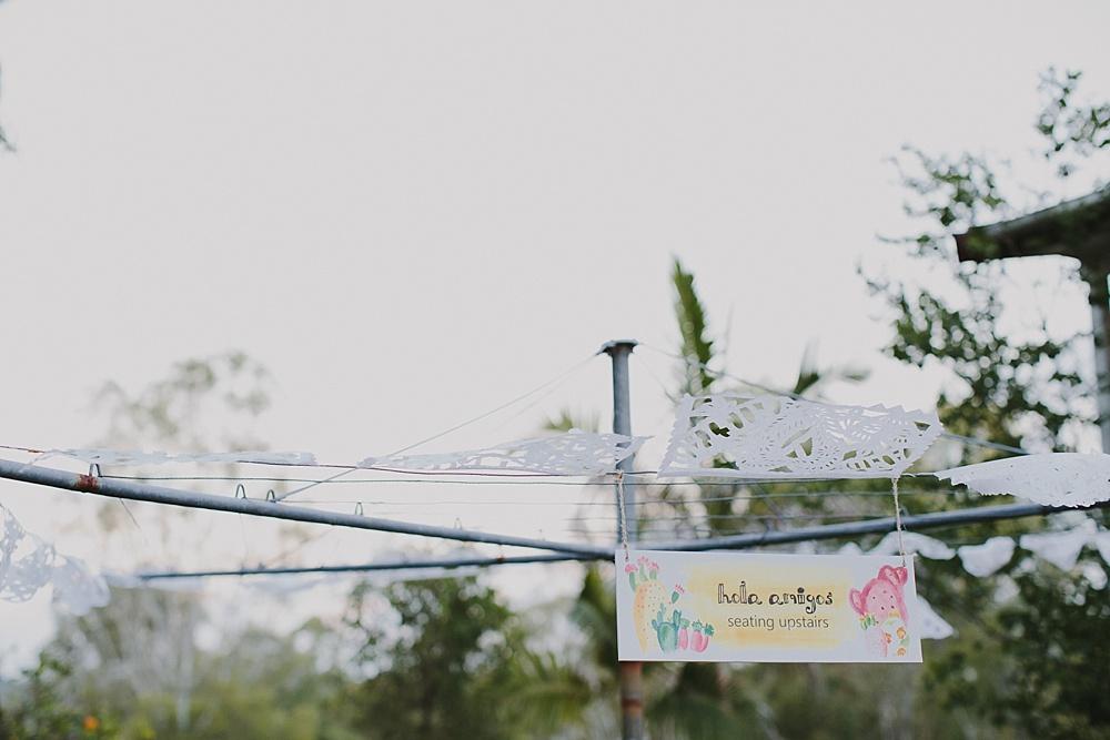 Lovestruck Weddings - Mike & Zoe - Pop Taco Stand