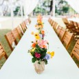 Lovestruck Weddings - Mint Table Hire