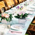 Mint Table Hire - Secret Garden Byron Bay - Lovestruck Weddings