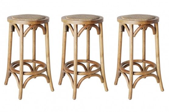 Timber Rattan Bar Stools Lovestruck Weddings and Events : Timber Rattan Bar Stools 556x371 from www.lovestruckweddings.com.au size 556 x 371 jpeg 41kB