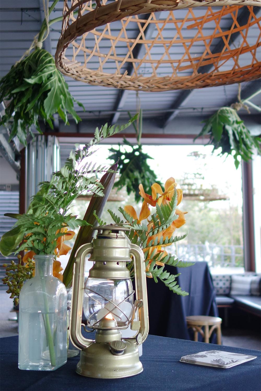 Corporate Event Hire: Safari Theme by Lovestruck Weddings