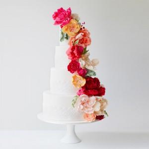 The Cake That Ate Paris