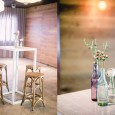 Secret Garden Byron Bay Wedding Cocktail Furniture Hire