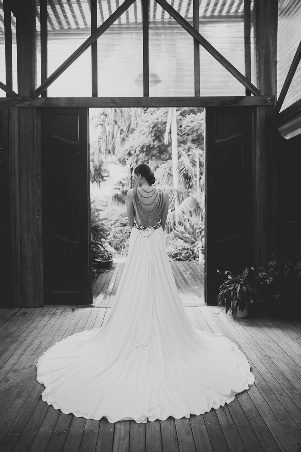 Lovestruck Weddings and Peachey Pie Shoot.  Bride wearing The Wild Romantic.