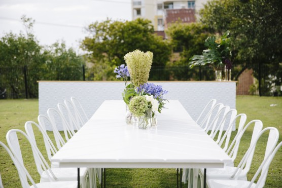 Chairs lounge furniture bars and accessories vases bottles jars - White Tolix Chairs Lovestruck Weddings And Events