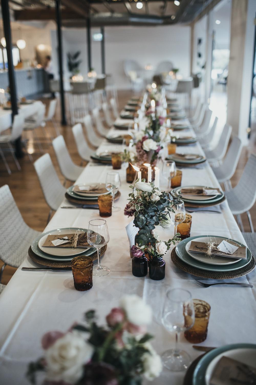 Babalou Kingscliff Wedding - Lovestruck Weddings