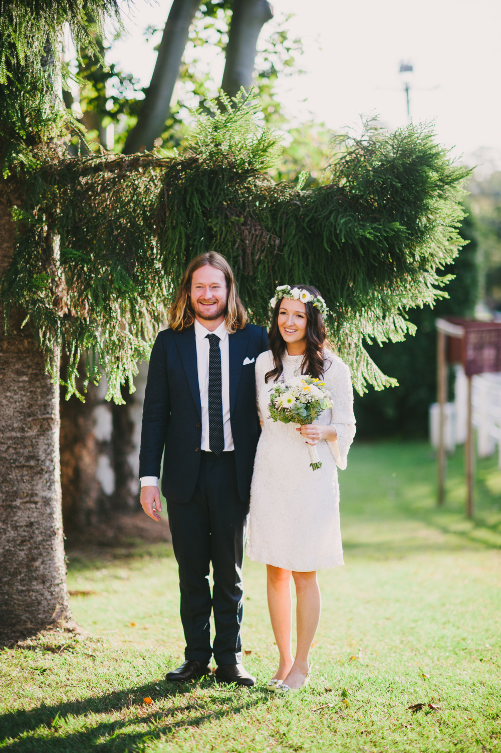 Brookfield Hall Wedding shot by Jess Jackson