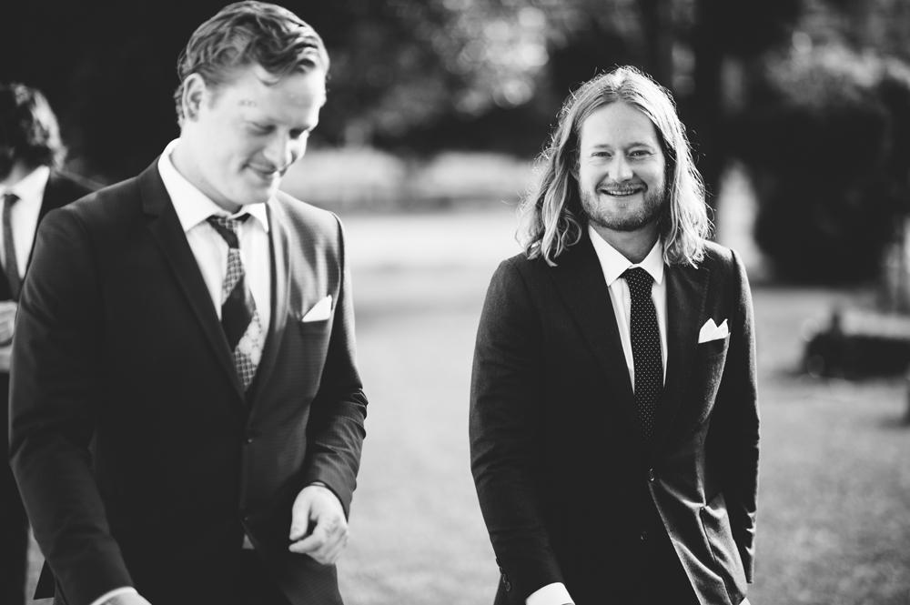 Brookfield Hall Brisbane Wedding - Lovestruck Weddings