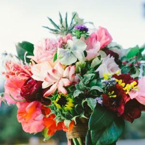 Kate Dawes Flower Design