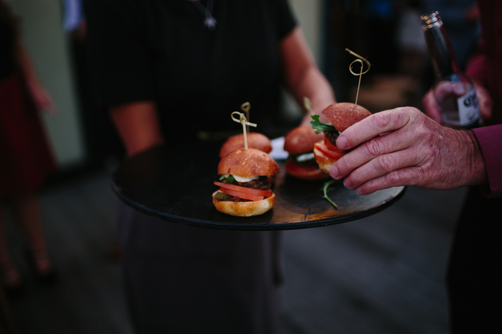 Byron Bay Weddings Catering