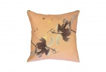 Hibiscus Cushion - Lovestruck Weddings