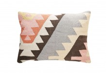 Kilim Cushion - Oblong - Lovestruck Weddings