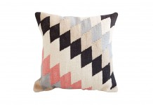 Kilim Cushion - Square - Lovestruck Weddings