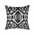 Tribal Print Cushion - Lovestruck Weddings