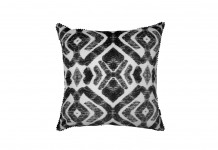 Tribal Print Cushion - Lovestruck Weddings