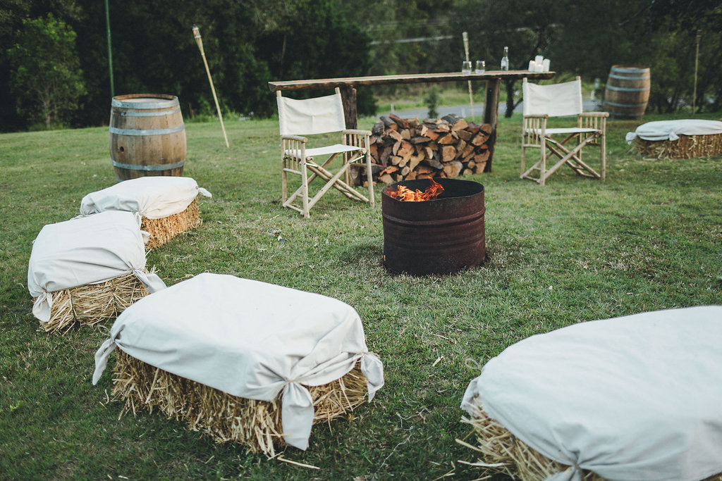 Upper Brookfield Wedding - Lovestruck Weddings