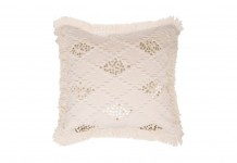 Capiz Cushion Hire - Lovestruck Weddings
