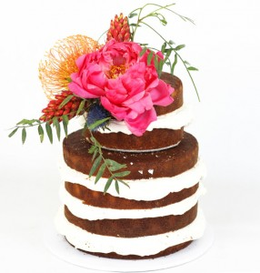 Hansel and Gretel Specialty Cakes